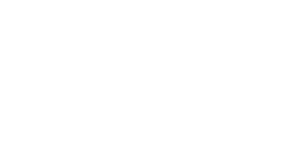 the key fund logo