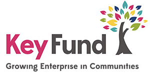 the key fund