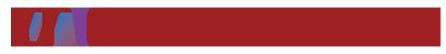 Media Cultured Logo
